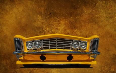 Forse non tutti sanno che … curiosità e stranezze sulle automobili